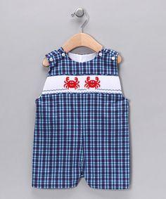 boy cloth, ocean crab, infant, babi boy, crabbi babi