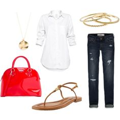 cute mom outfits, casual outfits, stapl