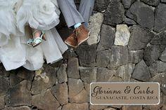 OUR WEDDING!!!!!!.  Destination Wedding in Guanacaste, Costa Rica
