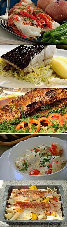 Повседневные простые блюда рецепты простые и вкусные