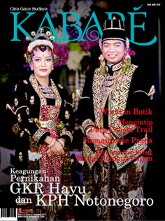 Kabare Magazine | No