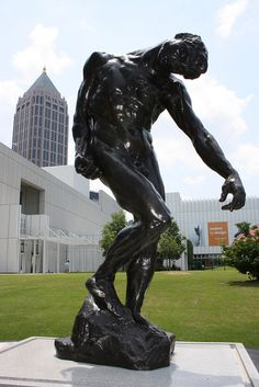 Salon de The silent auction #atlfrenchmarket #lovefrench Bid on a private tour of Atlanta's own high museum. One of the finest benefit auctions in the Southeast! @atlfrancophile @Mandy Dewey Seasons Hotel Atlanta