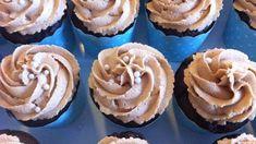 Chocolate Peanut Butter Cupcakes  Rachel Ray