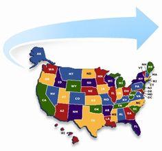 Government State Websites for Kids #Kidsgov #state #government #websites #local