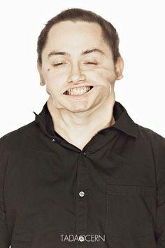 Tadao-Cern-blow-job-portrait-leipzig-9