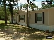 Texas repo 210-887-2760 used-double-wide-mobile-homes-1996-Oak-Creek-doublewide-manufactured-home-san-antonio-texas