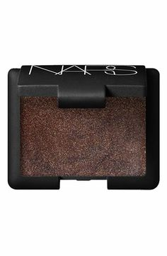 NARS Cream Eyeshadow Corfu