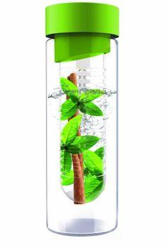 AdNArt Flavour It Glass Water Bottle with Fruit Infuser, Green, 20-Ounce AdNArt,http://www.amazon.com/dp/B0098IC3W8/ref=cm_sw_r_pi_dp_YhOFtb1GNN5HQ1YY