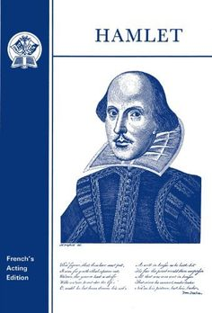 Hamlet (Skillan) (French Acting Edition) by William Shakespeare. $7.99. 457 pages. Publisher: Samuel French, Inc. (November 1, 2012). French's Acting Edition of Shakespeare's Classic Play                            Show more                               Show less