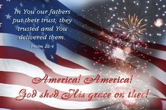 flags, faith, memorial day, happy days, god bless, fireworks, fathers, bless america, beauti photo