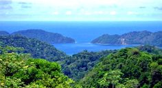 #Nicoya Peninsula, #CostaRica: Caretaker needed for home on the Nicoya Peninsula, Costa Rica