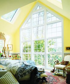 anderson windows http://www.andersenwindows.com/showcase#?p=Q&lbc=andersenwindows&uid=490048683&ts=showcaseajax&w=*&isort=globalpop&method=and&view=grid&af=&cnt=117