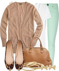 """Mint Condition"" by coombsie24 ❤ liked on Polyvore #fetchstyle"