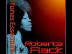 Killing Me Softly - Roberta  Flack