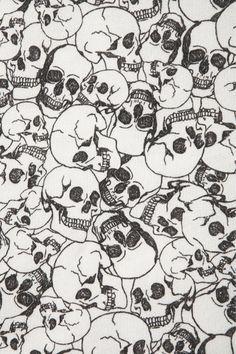 skull skull skull skull skull