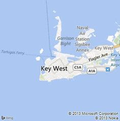 83 things to do in Key West