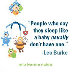 Ha! #baby #funny