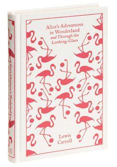 Alice in Wonderland $20