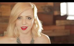 Fancy Iggy Azalea ft. Charli XCX - Madilyn Bailey (Acoustic Version)