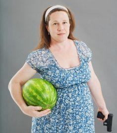 4th of July: Bearing Fruit