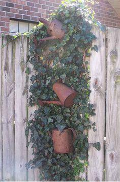 Google Image Result for http://www.easy-outdoor-decor.com/image-files/garden-art-from-trash-22.jpg