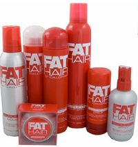 $2 off Fat Hair Product Coupon - Hunt4Freebies