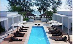TAMU in the guardians in the top 10 budget beach hotel in Cambodia