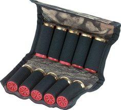 Shotgun Shell Holder. $5.99-6.99