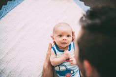 dat face, twin photographi, twin photography, baby twins, baby baby, muh gawd