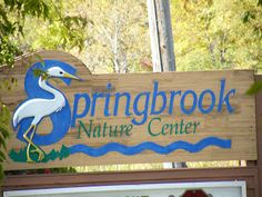 Springbrook Nature Center | Family Fun Twin Cities