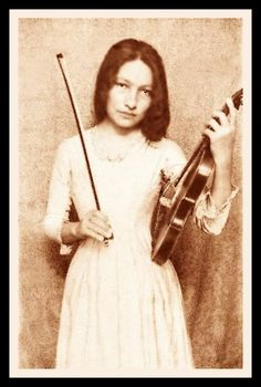 Zitkala-Sa with William F. Hanson, co-composed the first American Indian opera, The Sun Dance, which premiered in 1913. She founded the National Council of American Indians in 1926 to lobby for the rights of Native Americans to American citizenship, on which she served as president until her death in 1938.