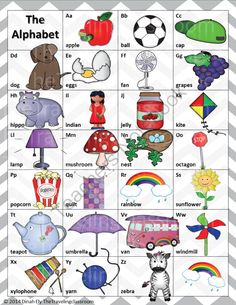 Win this cute set of Alphabet Clip Art!! Enter for your chance to win.  Alphabet Clip Art (52 pages) from thetravelingclassroom on TeachersNotebook.com (Ends on on 9-30-2014)  Includes images for all short vowel sounds too!  Perfect for creating materials for emergent readers and more!  Commercial use ok with credit!  All images are made as vector images and then saved as 300 dpi PNG Files. You will get a crisp and clean image with whatever size you choose!