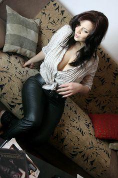 Lana Ivan