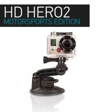 These GoPro cameras are popping up all over the place...I'd want one if I had any part of an active lifestyle...