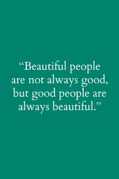 quotes philosophy, feminin truth, true, inspir, word, beauty, beautiful people quotes