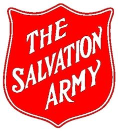 The Salvation Army NJ Division Hurricane Sandy Hunger Relief Drive