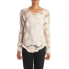 Isla Ibiza sweater – Shop Isla Ibiza sweater op Miinto.nl