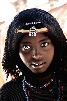 faces world cultures, peopl, afar girl, the face, africa, portrait, ethiopia, eye, young ladi