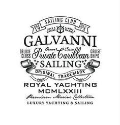 Galvanni