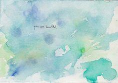 quot rememb, art journal, arti smarti, wisdom, inspir, word, beauti