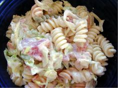 dinner, grilling recipes, blt pasta salad, potluck recipes, eat, pastas, salads, food photo, blt salad