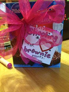 Teacher valentine