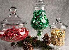 Ideas DIY Navidad manualidades decoracion. Christmas holiday ideas decoration lovely. @Reyna Starkweather Ideas DIY Navidad manualidades decoracion. Christmas holiday ideas decoration lovely. @Reyna Starkweather
