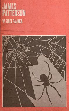 Marc Storrs and Rob Morphy, Along Came a Spider