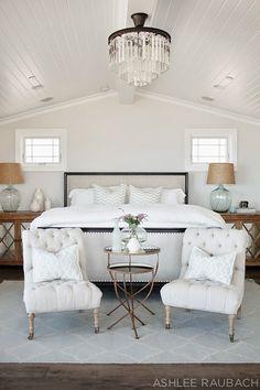 Master Bedroom- neut