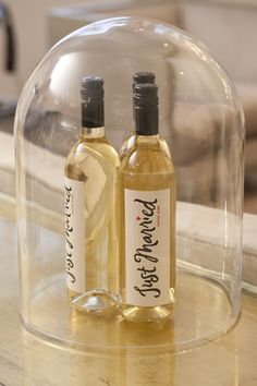 wines, wineries, idea, vineyard, glasses, anniversary parties, special event, atelier