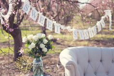 Sweet Sixteen Photo Shoot birthday shoot, sweet 16, birthdays, celebrations,