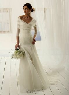 Happily ever after on pinterest 294 pins for Le spose di gio wedding dress