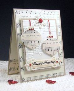 love use of sheet music