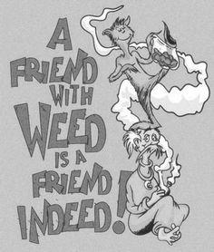 #weed #marijuana